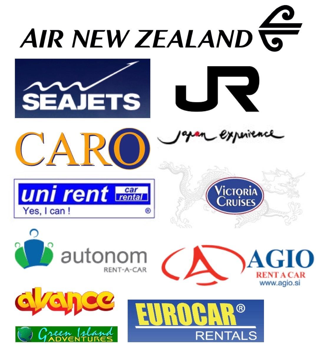 Transportation Partners