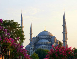 Walks of Turkey: Istanbul in a Day