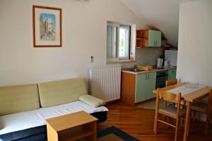 Campara & Miramare Apartments Review (Dubrovnik)