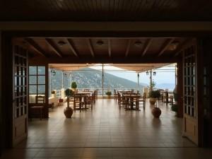 Kastalia Boutique Hotel Review (Delphi)