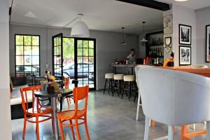 Hotel Antigone Review (Tirana)
