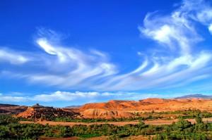 Riad Star Review (Marrakech)