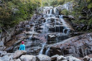 5 Things To Do In New Hampshire